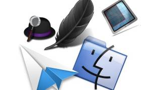 What's in my Dock_ Top Mac Apps
