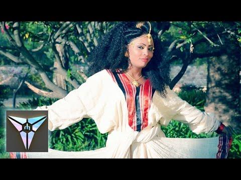 Eritrean music Semhar Yohannes - Wedi Mislene
