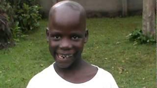 Watch Akoth Hello video