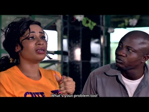 Eyinju Eledumare - Yoruba Latest 2014 Movie. [premium]. video