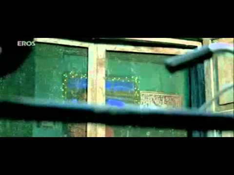 Rabba Mausam Full Song Promo 720p   Dus video
