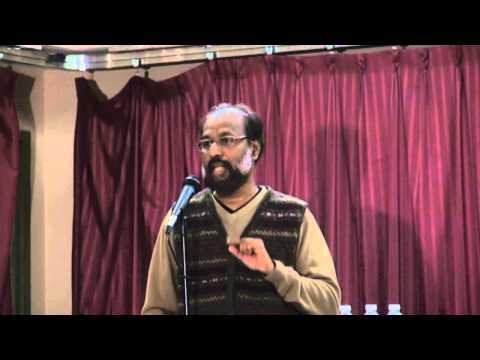 """ Valvai Puyal "" book release Dr. Rudhramoorthy Cheran"