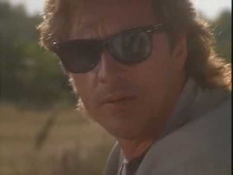 Miami Vice - Bad Timing (Tim Truman music)