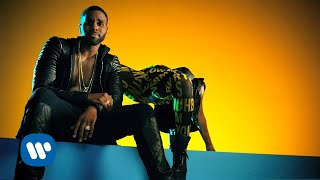 Jason Derulo - Talk Dirty (feat. 2 Chainz)