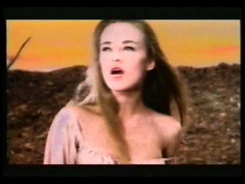 Vanessa Paradis - Dis Lui Toi Que Je Taime