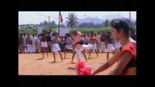 Malligai mottu manasa thottu song free download