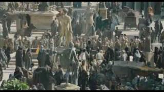 Official Agora Trailer English HD