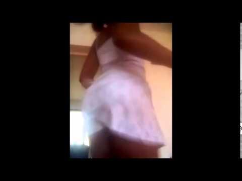 Dj Moasco  Mapouka Original King video