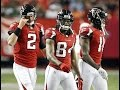 NFL Atlanta Falcons 2014 Season Preview