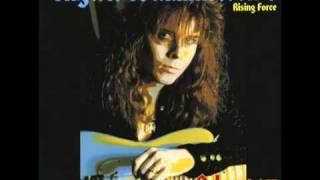 Yngwie Malmsteen - Heaven Tonight