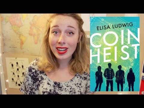 KINDLE FIRE HD GIVEAWAY & Coin Heist REVIEW! (CLOSED)