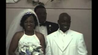 Jeremy tolbert wedding