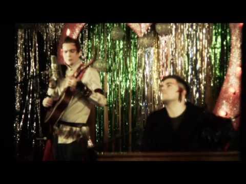 Jónsi - Go Do (Jónsi&Nico Muhly @ Bethnal Green Live Sessions)