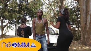 Hongera Ndoni Trump - Wapi kule ft Man Kasee (Official kamba trump song Video)