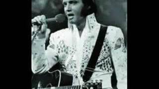 Vídeo 718 de Elvis Presley
