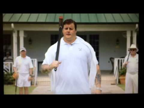 Miami Dolphins' Richie Incognito On Civilized Behavior