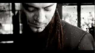 Watch Vassilikos The Look Of Love video