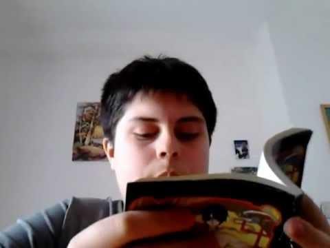   Forkato  : Manga In Sordina- XXX Holic