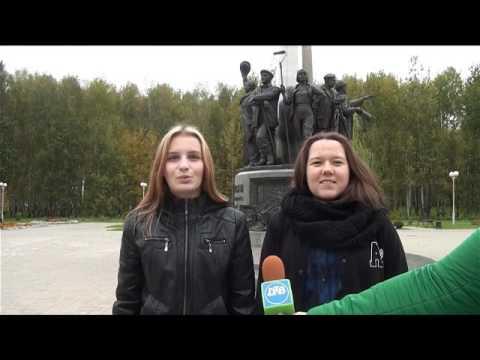 Десна-ТВ: День за днём от 30.09.2016