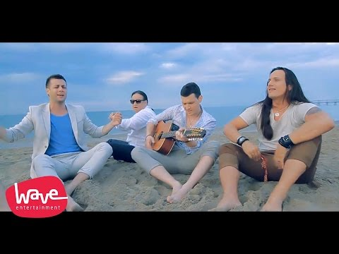 Lexington - Dobro da nije vece zlo [OFFICIAL HD VIDEO] Music Videos