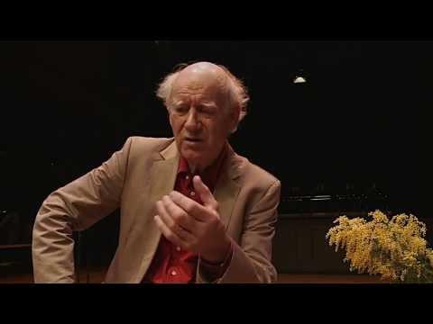 Franz Hohler - Konzert zum 70. Geburtstag