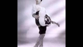 Watch Lucille Starr Jolie Jacqueline video