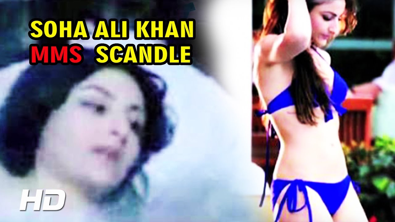 By soha ali khan brother fuck