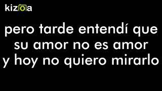 Download lagu Karol G -  Lo sabe Dios (Letra)
