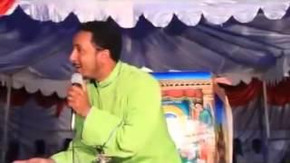 Memeher Mihreteab Asefa - Misterawi Budebn Part 2(Ethiopian Orthodox Tewahedo Church Sermon)
