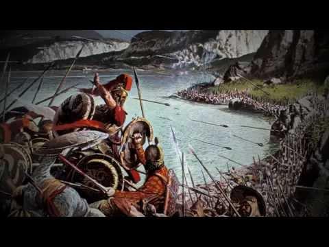 Mucho de lo que encontramos como algo habitual en nuestras vidas en la actualidad, le ha puesto su nombre Grecia