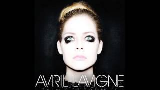 Watch Avril Lavigne Bitchin Summer video