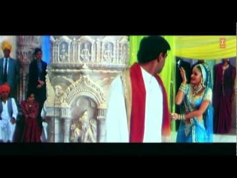 Nimboda Nimboda Full Song Hum Dil De Chuke Sanam
