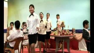 download lagu Poumai Naga Song: Restaurant Temptation  A Nagamese Movie gratis