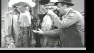 Hellzapoppin (1941), complete movie 1/6