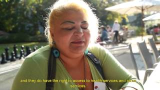 Sex workers are the solution FINAL VIDEO mp4