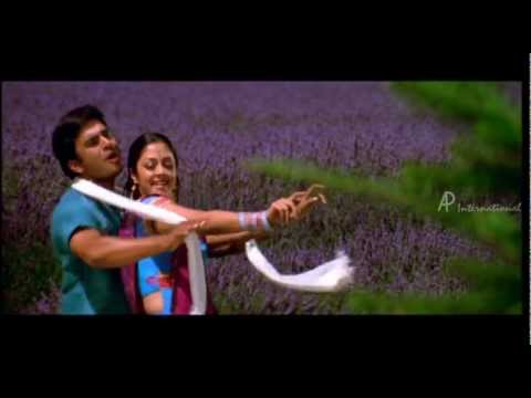 Priyamana Thozhi - Maan Kuttiyae Song video