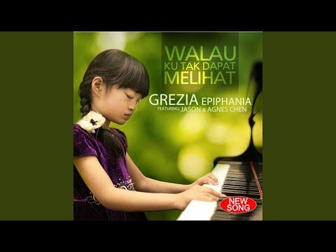 Download  Tak Berhenti Percaya feat. Jason, Agnes Chen Gratis, download lagu terbaru
