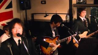 Watch Beatles Wait video