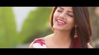 Ritu agarwal is best song