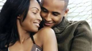 10 important points for successful romantic relationship