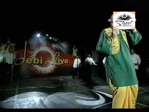 Laggia Di Lajj | Debi Makhsoospuri | Debi Live 2 video