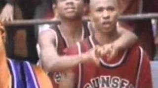 Watch 69 Boyz Hoop In Yo Face video