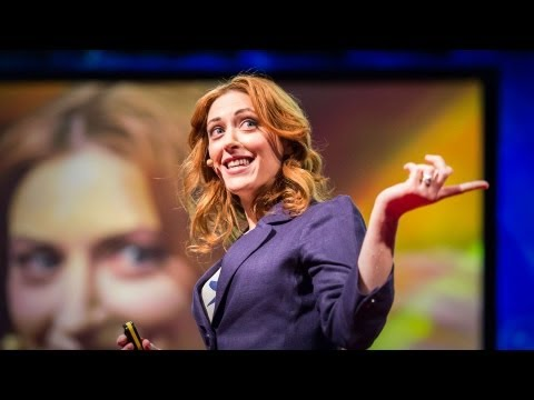 Kelly Mcgonigal: How To Make Stress Your Friend video