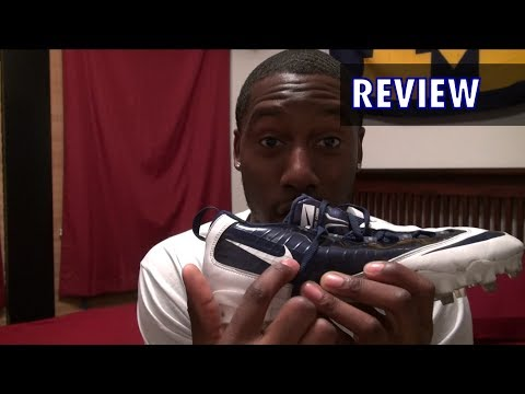 Ep. 71: Zoom Vapor Carbon Fly 2 Review