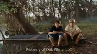 The Kings of Appletown (2009) - Official Trailer