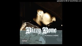 Watch Bizzy Bone We Come Right Away video
