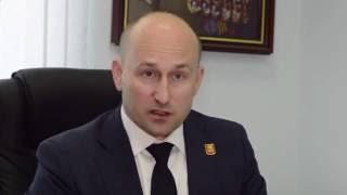 Николай Стариков как вернуть недра страны народу