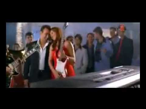 Kyonki Itna Pyaar Tumko video