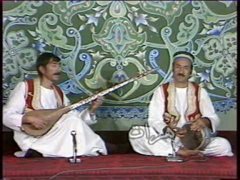 Herati Music