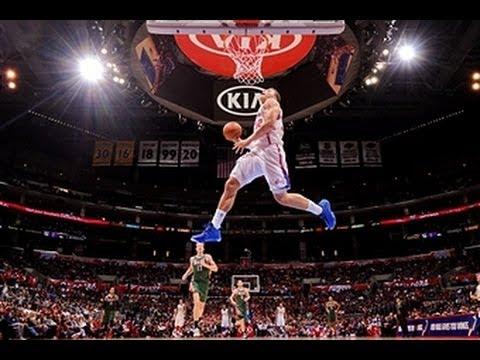 Si te gusta el basketball